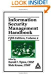 Information Security Management Handb...