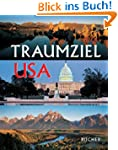 Traumziel USA
