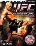 Ultimate Fighting Champion: Throwdown...