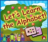 Let's Learn the Alphabet! [Download]