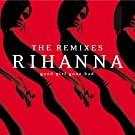 Good Girl Gone Bad: The Remixes [DOUBLE VINYL]