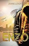 Enzo - Romance Gay, roman MxM