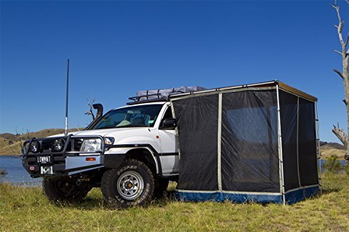 arb-arb3112us-rooftop-tent-awnings-and-camping-gear-by-arb
