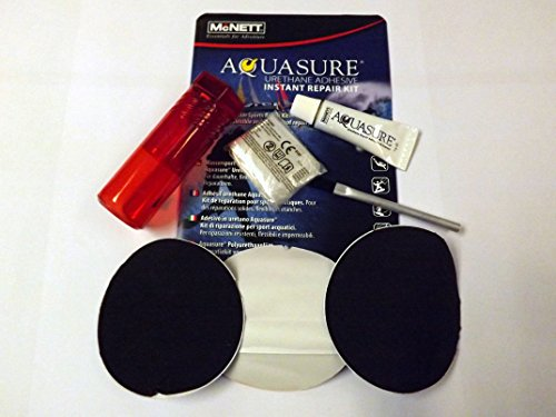 aquasure-urethane-adhesive-instant-repair-kit