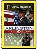 National Geographic - Arlington - Field Of