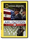 National Geographic - Arlington - Fie...