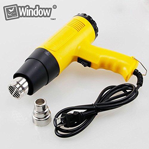 car-wrap-tool-110vac-1800w-hot-air-heat-machine-paint-stripper-hot-machine-air-blower