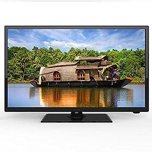 OCEANIC LED24B6 TV LED HD 62cm (24'')