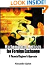 Mathematical Methods For Foreign Exch...