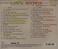 Time Life Classic Love Songs of the '60s - Sealed with a Kiss
