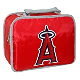 MLB Los Angeles Angels Lunch Break Lunch Box