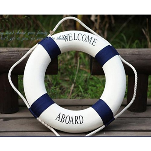 estone-decorative-welcome-aboard-nautical-lifebuoy-ring-wall-hanging-home-decoration-blue-20cm-78
