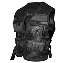 Ringside Weighted Vest (Regular)
