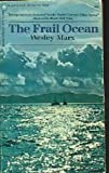 img - for The Frail Ocean book / textbook / text book
