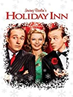 Holiday Inn [HD]