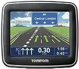 TomTom Start2 UK and RoI Satellite Navigation System