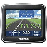 TomTom Start2 UK and RoI Satellite Navigation Systemby TomTom