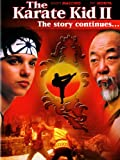 The Karate Kid II UnBox Download