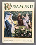 img - for Rosamund book / textbook / text book