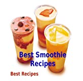 Best Smoothie Recipes