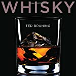 Scotch: The Industry and the Drink (Shire Library)