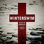 Winterswim | Ryan W. Bradley