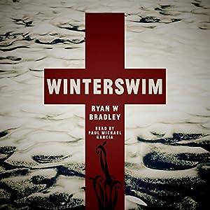 Winterswim | [Ryan W. Bradley]