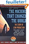 Machine That Changed the World: The S...
