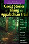 Great Stories of Hiking the Appalachi...