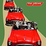 Skinny Blues-the pillows