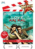 Love Aaj Kal (Two Disc Set)