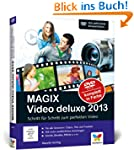MAGIX Video deluxe 2013: Schritt f�r...