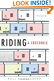 Riding a Crocodile