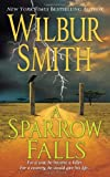 A Sparrow Falls (Courtney Family, Book 3)