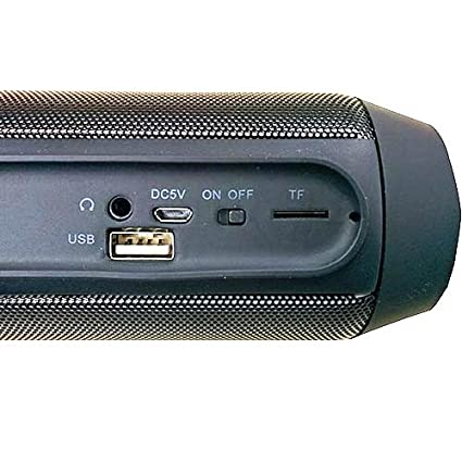 JT-Pulse-Professional-Wireless-Speaker