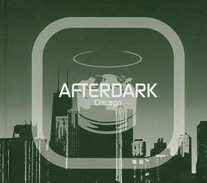 Afterdark: Chicago