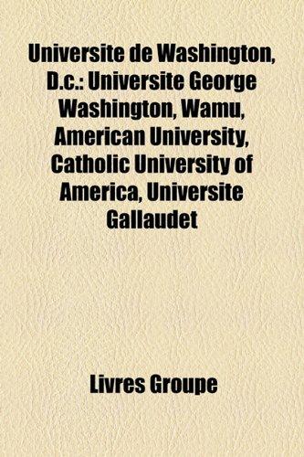 universit-de-washington-dc-universit-george-washington-wamu-american-university-catholic-university-
