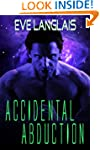Accidental Abduction: Science Fiction...