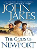 img - for The Gods of Newport (Signet Novel) book / textbook / text book