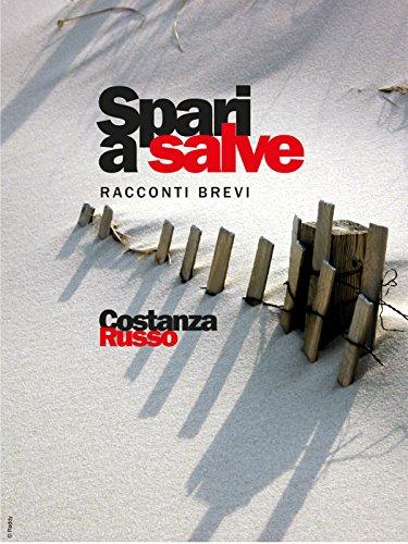 Spari a salve (Italian Edition) (Salve Italian compare prices)