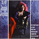 Very Best Of Janis Joplin