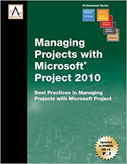 Office dummies microsoft project 2010 for pdf