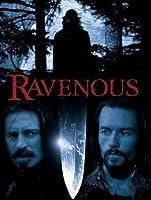 Ravenous [HD]