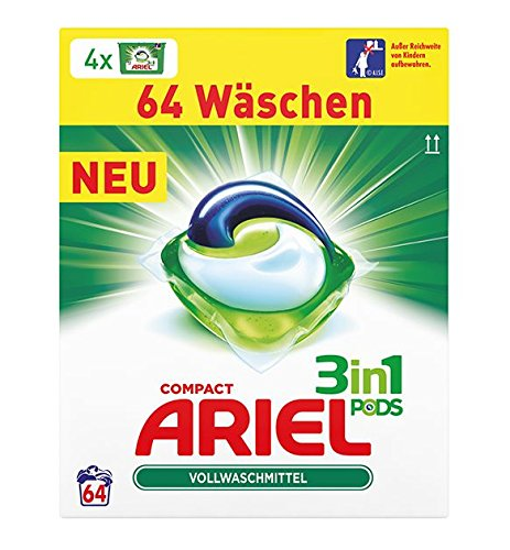 ariel-3-in-1-pods-vollwaschmittel-1er-pack-1-x-64-waschladungen