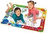 Toys Best Deals - スイスイおえかき NEW カラフルシート