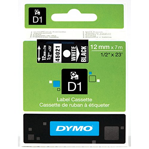 dymo-high-performance-permanent-self-adhesive-d1-polyester-tape-for-label-makers-1-2-inch-white-prin