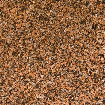 Estes Gravel Products SES60410 3-Pack RepTerra Reptile Calcium Carbonate Sand, 10-Pound, Granite Red