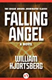 Falling Angel: A Novel (English Edition)