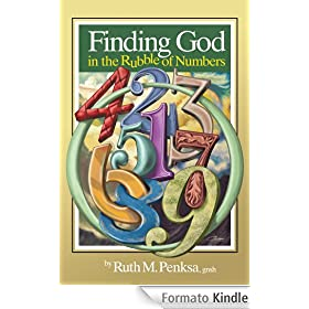 Finding God in the Rubble of Numbers (English Edition)