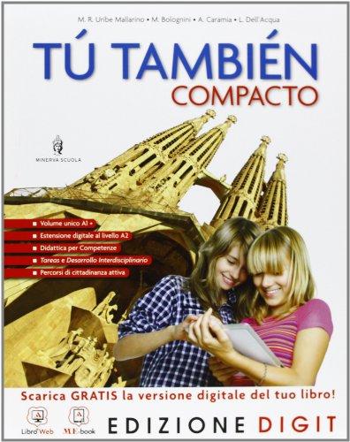 tu-tambien-compacto-volume-unico-pruebas-de-evaluacion-final-con-me-book-e-contenuti-digitali-integr